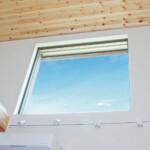 大窓のイメージ